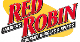 Red Robin Gift Card Balance
