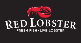Red Lobster Gift Card Balance